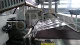 小さいProdcuts自動POFのフィルムの収縮のパッキング機械(SF-400LA+SF-4525)