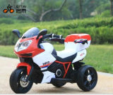 Moto électrique de batterie de moto de bébé, batterie Bike-Fb6187