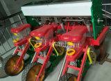 Semoir à Maïs Le maïs seeding machine avec l'engrais