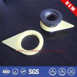 Federscheibe/Platten-Unterlegscheibe/flache Plastikunterlegscheiben