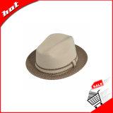 Шлем Fedora способа, бумажный шлем сторновки