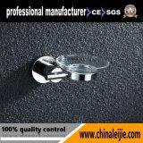 Série 555 Le plus récent savon en acier inoxydable durable pour la vente en gros