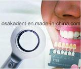 LED Dental Dentes Tri-Spectra Sombra luz correspondente