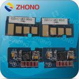 El chip del cartucho de tóner utilizado para el Samsung D108)