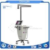 Vide confortable d'énergie d'ultrason de résultat visible amincissant la machine