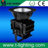 産業ライトLED高い湾5年の保証のMeanwellドライバーIP65 400W LED
