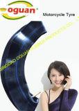 Produzir Motociclo tubo interno do pneu/Tubo interior natural (250/275-18)