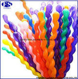 Fabrik Wholesalespiral Balloons