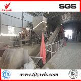 中国のカルシウム炭化物50-80mmの製造業者