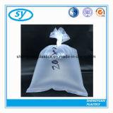 Qualität bereiten Plastiknahrungsmittelbeutel auf