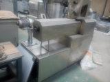 Mejor estirador de pequeña capacidad de la escala de laboratorio del precio bajo de la calidad