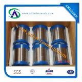 Collegare 304/316 dell'acciaio inossidabile (prezzo caldo di fabbrica & di vendita)