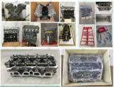 フォード車およびエンジンのための予備品