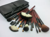 Professional Make-up Jeu de balais (BP2211)
