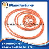 Непосредственно у производителя в комплекте силиконового каучука уплотнительное кольцо