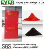 Anti-Corrosion краски порошка покрытий порошка полиэфира для покрынных металла/порошка