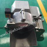 лук 3-20mm/машина картошки Dicing