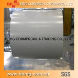최신 냉각 압연한 색깔은 강철 PPGI ASTM Prepainted 강철 코일을 입혔다