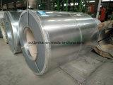 bobine en acier de Galvalume Gl-Chaud-Plongée par largeur de 600mm
