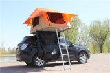 Avventura di campeggio fuori dalla tenda Srt01s-48 della parte superiore del tetto della strada