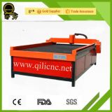 Ql-1325 China Factory Supply CNC Plasma Metal Cutting Machine