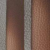 [سغس] صدق نوع ذهب [ز012] [بفك] سفر حقيبة جلد ذكريّ حقيبة جلد [بفك] [فوإكس] جلد [بفك] جلد