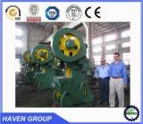 J23 tipo macchina inclinabile della pressa di potere