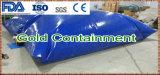 bexiga plástica da água do PVC de Fleixble da alta qualidade 60000L
