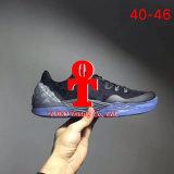 Баскетбол Venomenon сигнала 2017 оригиналов более низкий резвится идущие ботинки