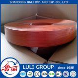 Luliのグループからの良質PVC端バンディング