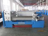 CD6260C/1500 torno de alta precisión de torno de bancada