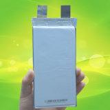 Batterijcel van het Polymeer van het Lithium van 3.2 Batterijen van de Volt 12.5ah 20ah 30ah de Zonne voor het Systeem van de Opslag van de Energie