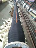 UnterwasserSchlauchleitung des öl-250psi