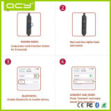 中国の製品の携帯電話のアクセサリからのV4.1 Bluetoothのヘッドセット