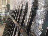 Breiten-Puder der 1800mm Höhen-X 2400mm beschichtete das Stahlgarnison-Sicherheits-Fechten