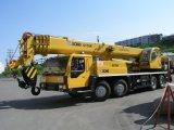 50 Machine van de Kraan van de Vrachtwagen van de ton de Nieuwe (QY50KA)