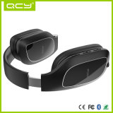 Iluminado Gaming Headphone Wireless HiFi Bluetooth Stereo Earpiece