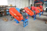 Dispositif extérieur de moteur d'entraînement de Horisonzal de pompe de vis de Downhole à vendre