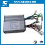 Het concurrerende de e-Fiets gelijkstroom van de Prijs Controlemechanisme van de Motor