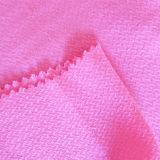 tessuto del jacquard 100%Viscose per l'abbigliamento delle donne