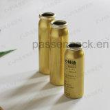 Mini aérosol en aluminium pour l'huile étanche Mist Spray (CPP-AAC-040)