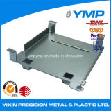 Certified doblar la hoja de metal piezas de estampación de fabricación de piezas de metal