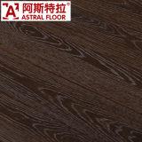 Bodenbelag-Silk Oberflächen-Laminat-Bodenbelag des neuen Produkt-HPL (AN1903)