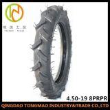 De landbouw Radiale Banden van de Tractor (TM450B 4.50-19)