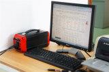 Gerador portátil 300W 110V/220V/230V/240V do inversor do bloco de potência