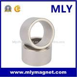 45SH Ring Car Motor Magnet