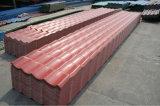 중국에 있는 경량 지붕 건축재료