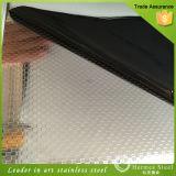 304 Stainless decorativo Steel Sheet para Elevator Door