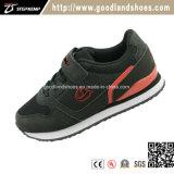 Le sport occasionnel de vente chaud de Runing de confort de qualité de type neuf chausse 20065