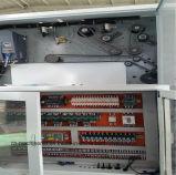 Machines de découpage semi automatiques pour 1200t ondulé